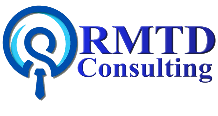RMTD Consulting